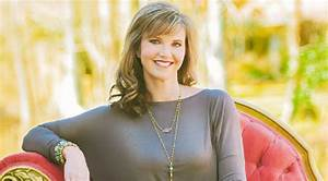 The Inspiring Way Missy Robertson Is Rescuing Women From