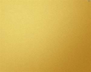 Brushed gold metal texture | PSDGraphics