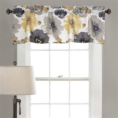 room darkening window valance sale ease bedding  style