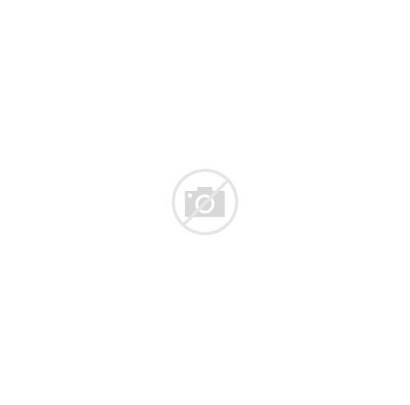 Round Vector Led Drawing Button Clipart Vectors