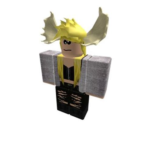10+ images about Cute Roblox Outfits! on Pinterest   Top models My character and The shorts