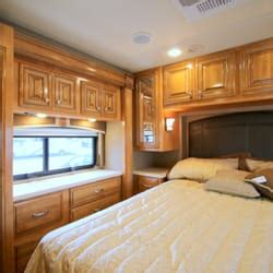 camping world kaysville    reviews auto