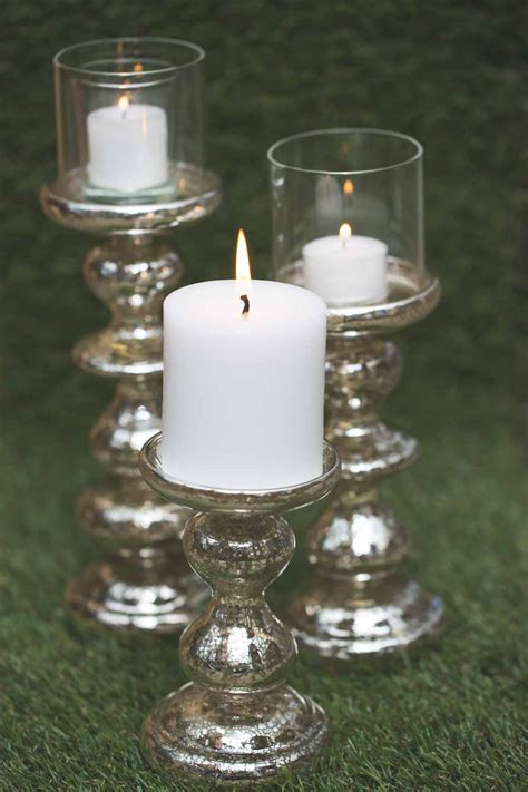 Candle Holders by 300 Candle Holders Candelabra Candlesticks Saveoncrafts