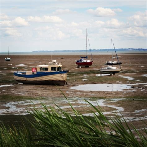 Boat House Leigh On Sea by 213 Best Images About Lovely Leigh On Sea Essex On