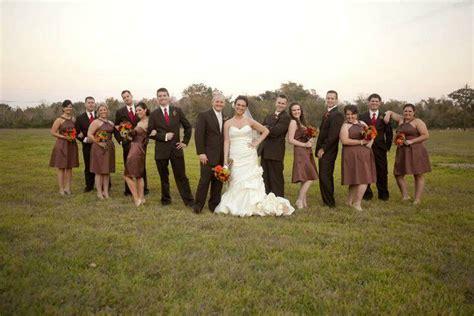 oakwind weddings special occasions top alvin tx