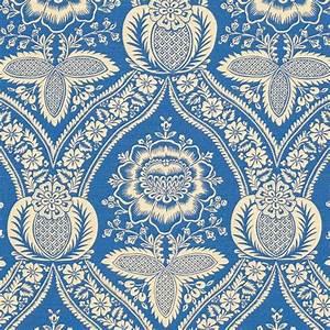 17 Best images about Vintage Textile Patterns on Pinterest ...