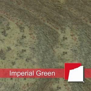 Schieferplatten Nach Mass : imperial kerala green granit fensterb nke granit fensterb nke auf ma ~ Markanthonyermac.com Haus und Dekorationen