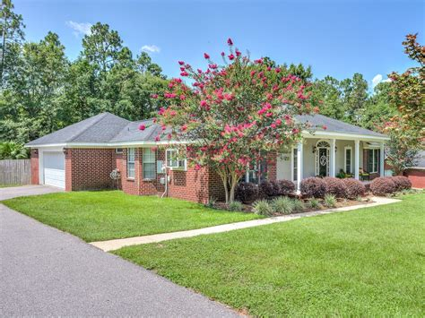 Mobile Garage Winchester by 8255 Winchester Woods Ct Mobile Al