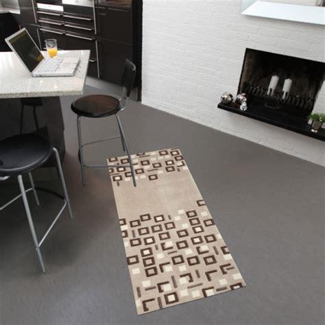 grand tapis de cuisine tapis lavable en machine living mats pratique tapis