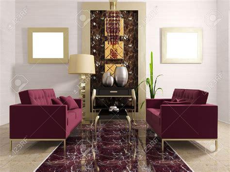 chambre de compensation banque amazing mobilier chambre chambre de luxe moderne avec