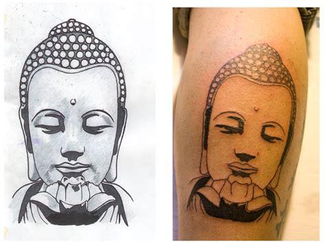 buddhist tattoos designs ideas  meaning tattoos
