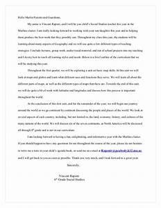 Gender Role Essay creative writing contests uk cambridge university creative writing society homework help newspaper article