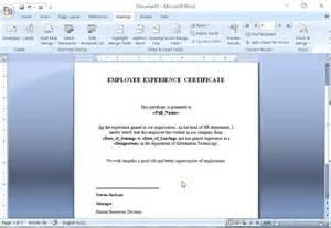 cnc operator resume personal banker resume