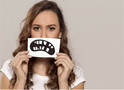Smokers Teeth Smoking Dentist