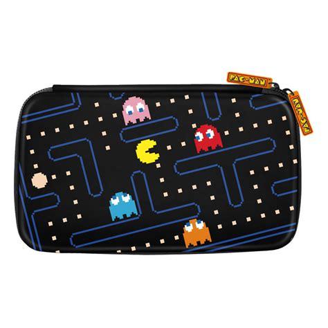 housse de protection nintendo 3ds xl pacman carry maze nintendo 3ds xl 270028 achat vente accessoires ds et 3ds sur ldlc