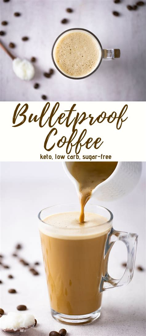 This keto coffee creamer recipe gets me ready to take on the day without any of the carbs creamer should keep for up to two weeks (when prepared with freshly opened whipping cream and almond milk). Easy Bulletproof coffee | How to make BPC or Fat Keto Coffee?