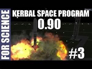 [Full-Download] Se02-1974-project-enterprise-space-shuttle ...