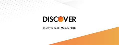 Discover Bank Review: Online Savings Account, Checking ...