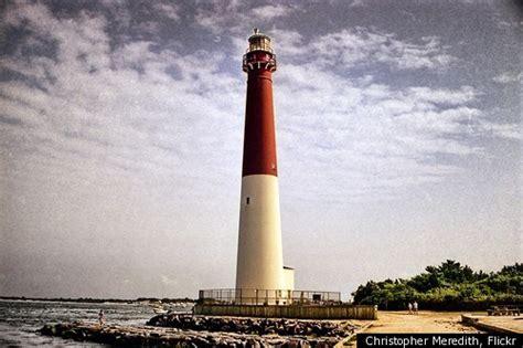 barnegat light nj barnegat lighthouse in barnegat n j jaycee s commentaries