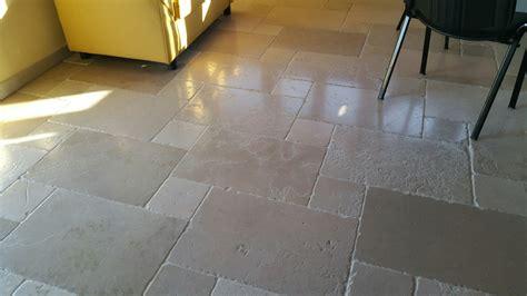 faretti da pavimento faretti a terra per interni con faretto da soffitto da