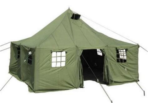 Boat Manufacturers Durban by Army Tents For Sale Durban South Africa Tents