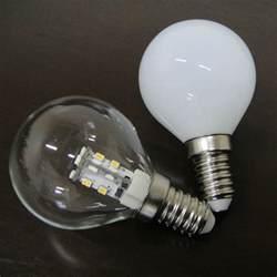 china s45 e14 globe led bulb china e14 led bulb led l