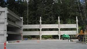 Garage Bellevue : toyota of bellevue parking garage toyota of bellevue parking garage concrete tech ~ Gottalentnigeria.com Avis de Voitures