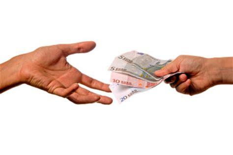 wie lange dauert eine ueberweisung vom finanzamt