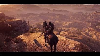Creed Assassin Sunset Odyssey