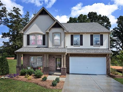 homes morrisville real estate morrisville nc homes for True
