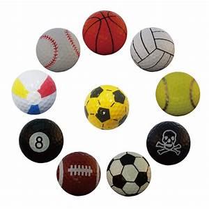 Sports Equipment Collage | www.pixshark.com - Images ...