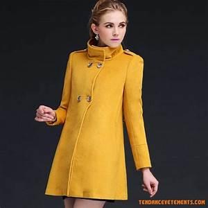 Acheter Manteau Femme Soldes Manteau Femme Pas Cher à la mode Page 4