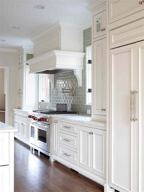 kitchen cabinets interior interior astounding design of white kitchen cabinets with