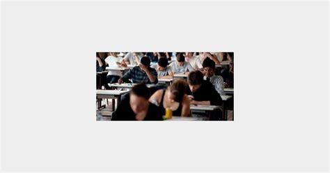 resultat cap cuisine 2012 resultat cap academie montpellier 2012