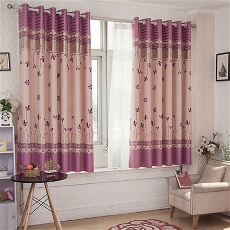 Curtain Factory Northbridge Mass by Curtain Factory Outlet Weymouth Massachusetts Curtain