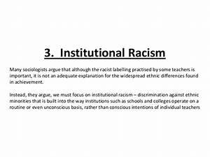 ethnocentrism essay