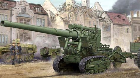 Battlefield 3 - Armored Kill Battlefield 3 Armored Kill para PC - 3DJuegos Vdeo: Battlefield 3 Armored Kill - MeriStation
