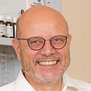 Dr Tietz : prof dr med hans j rgen tietz mycoclinic institut f r pilzkrankheiten und innere medizin ~ Yasmunasinghe.com Haus und Dekorationen