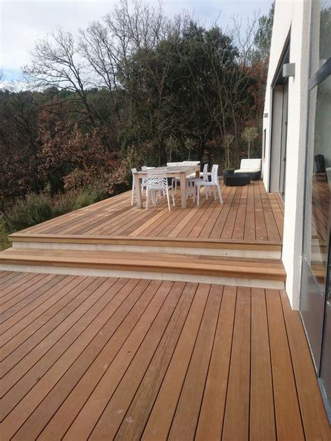 terrasse en composite prix m2 maison design hosnya