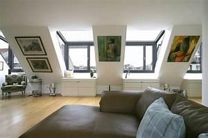 Gaube Von Innen : pultdachgauben luxia lines dachfenster dachwohnfenster lichtgauben glasgauben ~ Bigdaddyawards.com Haus und Dekorationen