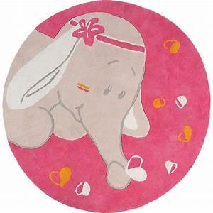 tapis de chambre bebe en coton anna et pili 10 sur allobebe With tapis chambre bébé avec livraison fleurs alencon