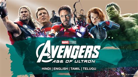 marvel avengers  hindi full   wallpaper hd