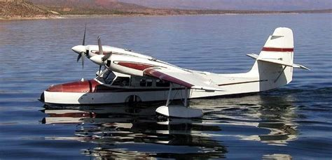Best Jimmy Buffett Boat Names by 17 Best Images About Planes On Lake Mead