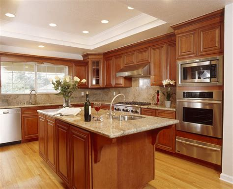 kitchen remodeling cbarg