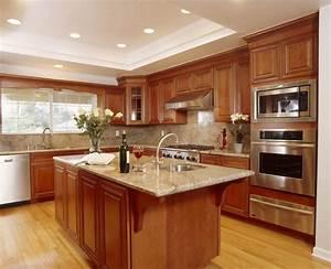 kitchen remodeling 1697