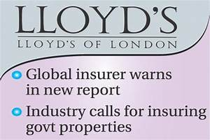 Lower ins coverage poses major risk for economy