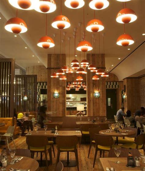 top  interior designers   changed  world