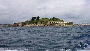 Cawsand Ferry Plymouth Wwwsimplonpccouk