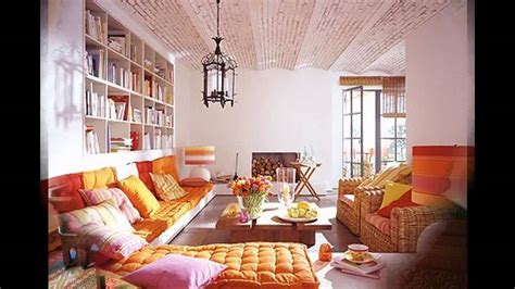 About Living Room by Best Moroccan Living Room Ideas