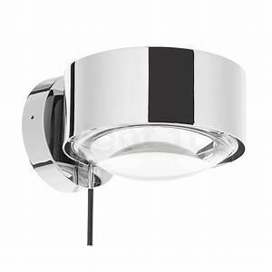 Puk Top Light : top light puk maxx wall led applique en vente sur ~ Yasmunasinghe.com Haus und Dekorationen
